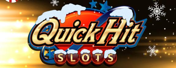 29 Palms Casino - Online Casino Bonuses: All Types Of Bonuses Slot